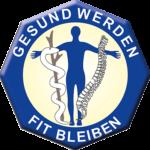 Physio & Naturheilkunde Rodalben Wiehn